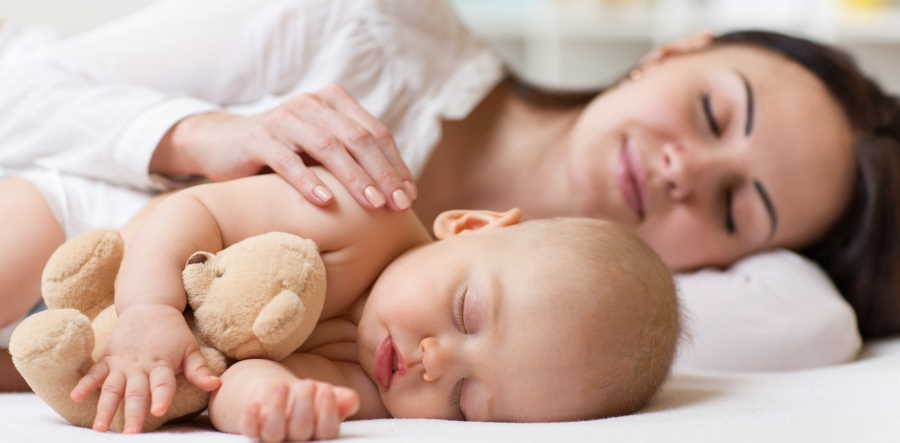 cover newborn