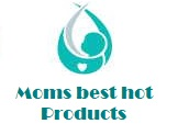 Moms Best Hot Products